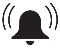 alarms-icon