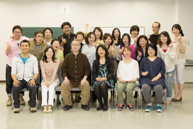 20130512_鮴榊・NLP讒禄20130512-IMG_1016_Hiroaki_Fukami.jpg