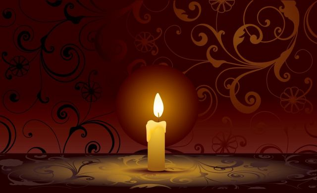 Free-Candle-on-decorative-vector-Graphics1